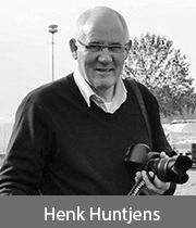 Henk-Huntjens