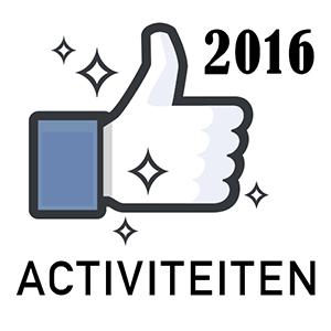 Activiteiten_2016
