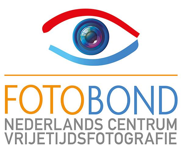 Fotobond-logo-Events-Calander-600x500px