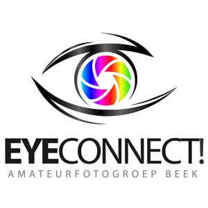 Logo FG EyeConnect!